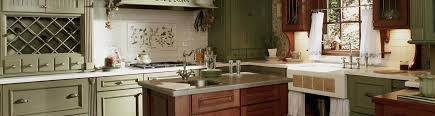 cheap kitchen cabinets rochester ny used floor installation