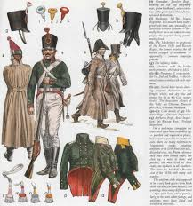 Armchair General Best Uniform Page 211 Armchair General And Historynet U003e U003e The