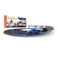 amazon com anki overdrive starter kit toys u0026 games
