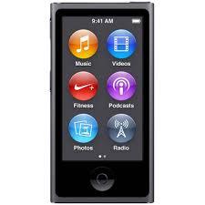 best black friday deals ipods ipods u0026 mp3 players ipod accessories mp3 players accessories