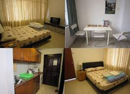 2 Bedroom Rentals Near Me One Bedroom Studio Apartments For Rent Descargas Mundiales Com