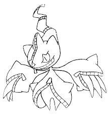 image cheap free printable pokemon coloring pages