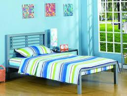 walmart metal twin bed only 89 regularly 109 plus savings on