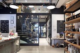 file kitchen design at a store in nj 5 jpg wikimedia commons haven s kitchen by turett collaborative architects myhouseidea