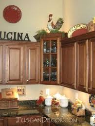 tuscan kitchen design ideas tuscan kitchen decorating and design ideas for planning an