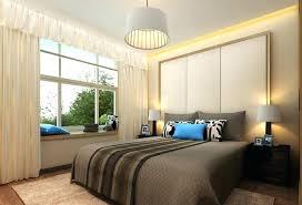 Bedroom Lighting Layout Bedroom Recessed Lighting Layout What Size Recessed Lights For