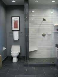 light gray tile bathroom floor bath grey tiles in an extraordinary two person shower the star of
