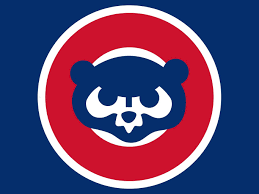 Chicago Cubs Flags Lessons The Chicago Cubs Can Teach Investors More Info Here Http