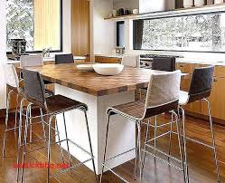 table ilot cuisine haute cuisine avec ilot central et table table ilot central cuisine