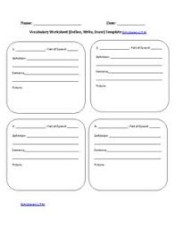 printable back to handouts help build student relationships