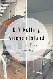 kijiji kitchen island cabinet kitchen island montreal kitchen island kijiji montreal