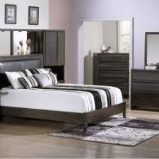 bedroom ideas with black furniture raya furniture imposing grey bedroom plus furniture bedroom qarmazi bedroom and
