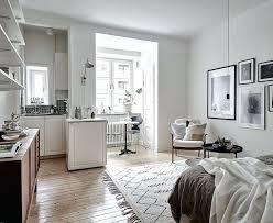 Small Bachelor Apartment Ideas Bachelor Apartment Ideas Design Bachelor Apartment Design For Plus