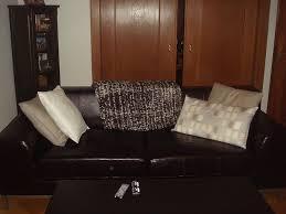 sofa 3er ikea kramfors 3er sofa 2er sofa and ottamen for sale zurich