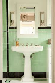 90 best tile shopping and bathroom blues ugh images on