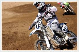 motocross gear benefit from the ride with quality motocross gear best buy porsche