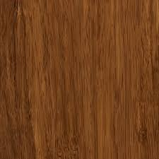 teragren synergy wide plank engineered strand bamboo flooring