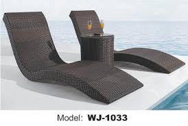 Poolside Chair Swimming Poolside Chair View Specifications U0026 Details Of Pool