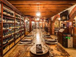 12 fantastic wine bars to sip swirl and drink in miami