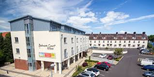 enniskillen hotels hotels in enniskillen belmore court and motel