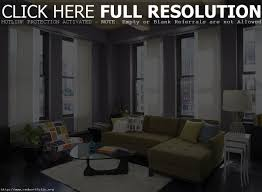 modern paint colors for living rooms modern design ideas