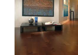 123 best mirage hardwood floors images on hardwood