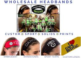 wholesale headbands buy stretch headbands cotton headbands wholesale