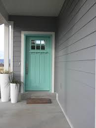 13 best front door color images on pinterest best exterior house