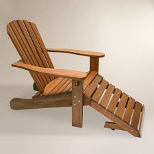 What Are Adirondack Chairs Adirondack Chairs And Adirondack Furniture World Market
