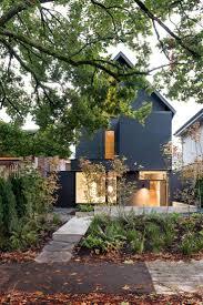 best 25 vancouver architecture ideas on pinterest modern