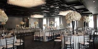 cheap wedding venues los angeles vertigo event venue weddings get prices for wedding venues in ca