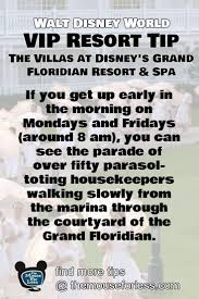 best 25 grand floridian disney ideas on pinterest holiday world