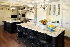 kitchen island chandeliers kitchen island lighting fixtures lightings and ls ideas