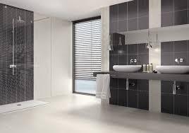 bathroom tiles uk room design ideas