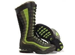womens boots nike nike air max 95 venti greenyellow womens boots i these