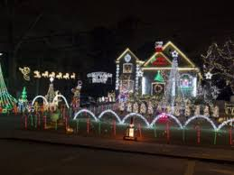 best christmas lights in tampa bay tampa fl patch