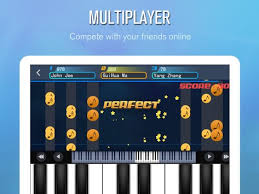 piano apk piano apk free for android apkpure