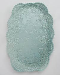 royal platter turquoise royal turquoise 72 00