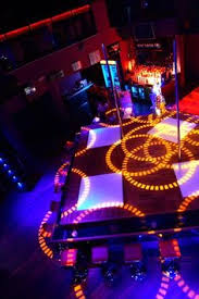 Nightclub Interior Design Ideas by Studio A Signature Projects Cape Town South Africa Coco Bar