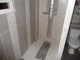 Bathroom Shower Tiles Ideas by Bathroom Shower Tile Ideas Grey Stainless Steel Free Standing High