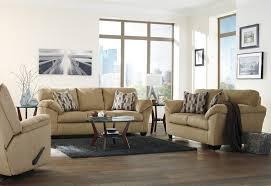 sofa city fort smith ar sofas furniture row killeen leather settee set sofa rogers sofa
