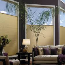 Inexpensive Window Blinds Cheap Blinds Low Cost Shades Discount Window Coverings