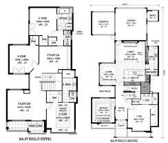 space saving floor plans pictures space efficient floor plans the latest architectural