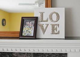 Cheap Diy Home Decor Crafts by Quick Home Decor Project Ideas Diy Projects Craft Ideas U0026 How To U0027s