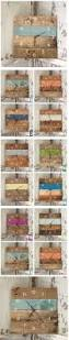 9 best legno images on pinterest pallets backyard games and board