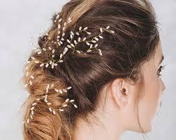 pearl hair pins bridal pearl hair pins pink pearl bobby pins pink pearl hair