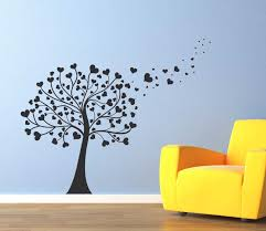 wall decals printing australia wall stickers company melbourne wall decals