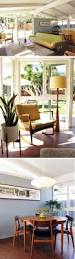 Modern With Vintage Home Decor My Home Decor Style Mid Century Modern