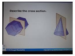showme 11 1 11 4 geometry