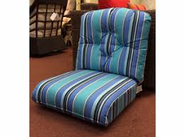 Outdoor Furniture Closeouts by Discount Wicker Furniture For Sale Up To 60 Off